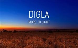 Digla: More to Light