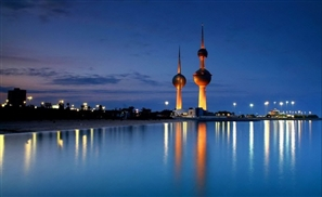 Egyptian Man Run Over 10 Times in Kuwait