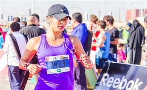 Cairo Runners and Med-El Race Against Hearing Loss