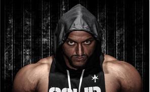 Mada Abdelhamid: WWE's First Egyptian