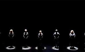 Khaled Abol Naga Performs 'Seven' at the Greek Campus
