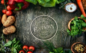 Eatery: A Fresh Approach To Food
