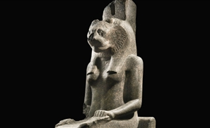 Ministry Of Antiquities Tries To Repatriate Possibly Stolen Artifacts Before Auction