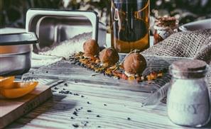 Eatery: Cairo's Newest Culinary Hub