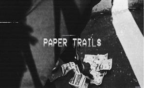 Album Review: Paper Trail$