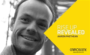 Riseup Revealed: How Fintechs Are Disrupting the Financial Scene