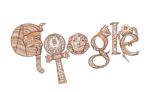 Google Releases Egyptians' Top Searches For 2015