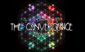 The Convergence: A Festival of Love