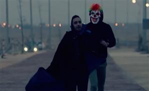 Amro El Meligy's New Music Video: Walking Away