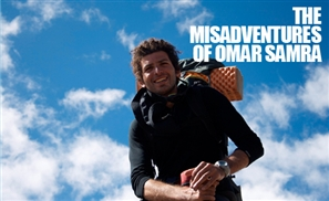 Omar's Top 9 Adventure Tips