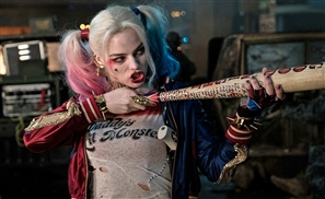 New Trailer: Batman Spin-Off - Suicide Squad - Brings All The Villains To The Yard