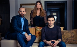 5 Egyptian Designers Are Going to London Fashion Week: What Does This Mean For The Local Industry?