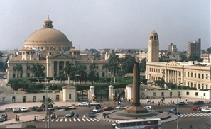 3 Egyptian Universities Among Best In The Arab World