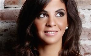 Egyptian Soprano Fatma Said Awarded First Prize at Prestigious Dublin Competition