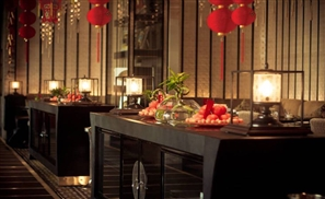 Celebrate Chinese New Year at Four Seasons Hotel Cairo At Nile Plaza