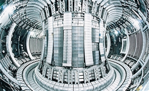 The Future Of Clean Energy: Nuclear Fusion