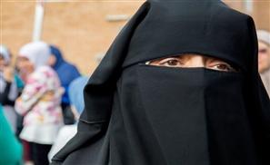 Cairo University Bans Niqab in Its Hospitals