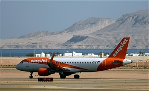 Is EasyJet Set To Resume Flights To Sharm El Sheikh in May?