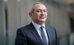 6 Egyptians Make Forbes' List of Richest People On Earth