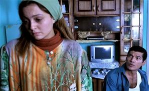 8 Egyptian Films That Changed Public Perception Of Women