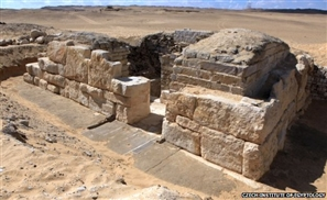 Archaeological Finding Stuns The World
