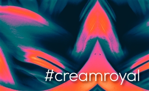 Party The Day Away At Kempinski With Cream