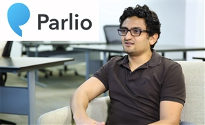 Wael Ghonim's Startup Acquired by Silicon Valley's Q&A Giant Quora