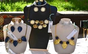 Zarayer Boutique: Cute As A Button