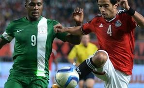 Egypt Climbs 9 Spots In FIFA Ranking