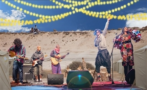 9 Easter Music Festivals to Celebrate the Season With