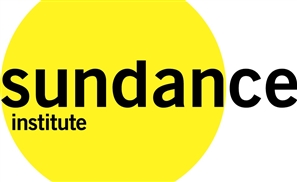 Sundance Institute to Hold Their First Ever Theatre Lab in the MENA Region