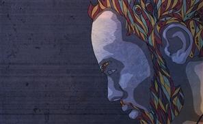 CJC to Host Abdullah Miniawy's New Album Launch