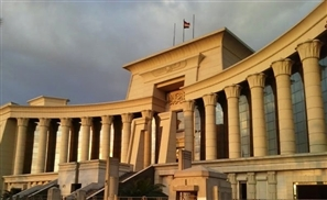 Court Case Limits Musicians Syndicate's Powers?