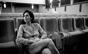Souad Massi is Coming To Cairo!