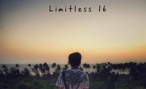 Sebzz: Limitless 16