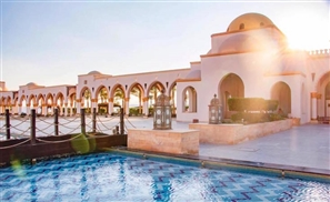 Sahl Hasheesh Is Changing The Way You Spring
