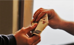 Egypt Has One Of The Highest Bribery Rates In MENA According To NGO