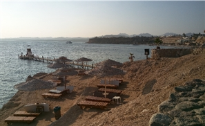 Tourism in Egypt Hits Rock Bottom, Falling 47.2%