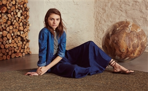 Mango Launches Muslim-Friendly Collection for Ramadan