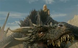 Game Of Thrones Season 6 Episode 6 Is Bringing Everyone Back