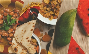 13 Satisfying Sohour Foods To Last You Till Iftar