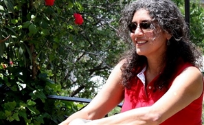 Alexandra Kinias' 'Women Of Egypt' and the Virtues of Digital Activism