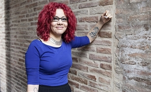Mona Eltahawy Bashes Facebook Over Pro-FGM Page