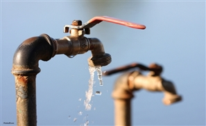 Water Outages During Ramadan in Three Egyptian Cities Spark Protests