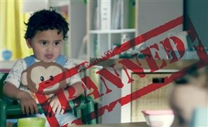 4 Ramadan Ads Banned by Egyptian Consumer Protection Agency for Violations