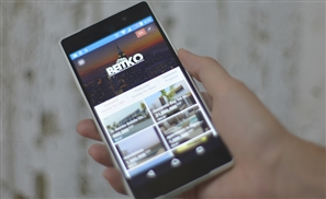 Beitko: Egypt Finally Gets an App for Real Estate