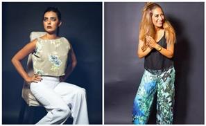 Hadeer El Tenashy: Reviving The Art of Personalised Fashion Designs