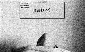 Album Review: 'Jayu EP' By Nadim Mokhtar