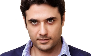 Actor Ahmed Ezz Sentenced Three Years in Prison over Paternity Case