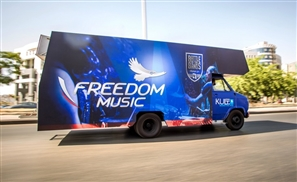 Battle Of The Bands' Freedom Music Truck Hits The Road